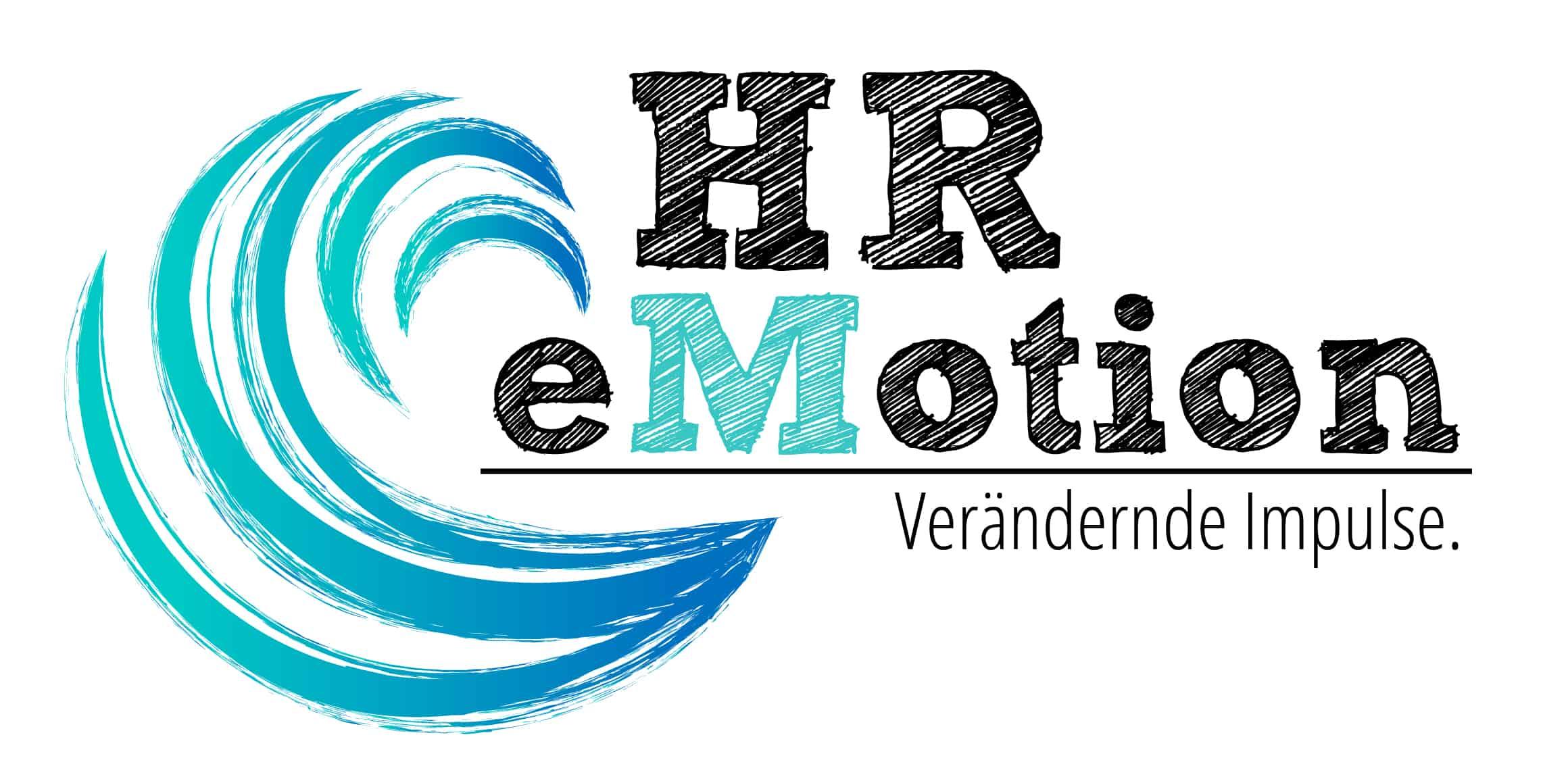 HR eMotion